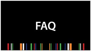 FAQ - PHALAPHALAFM